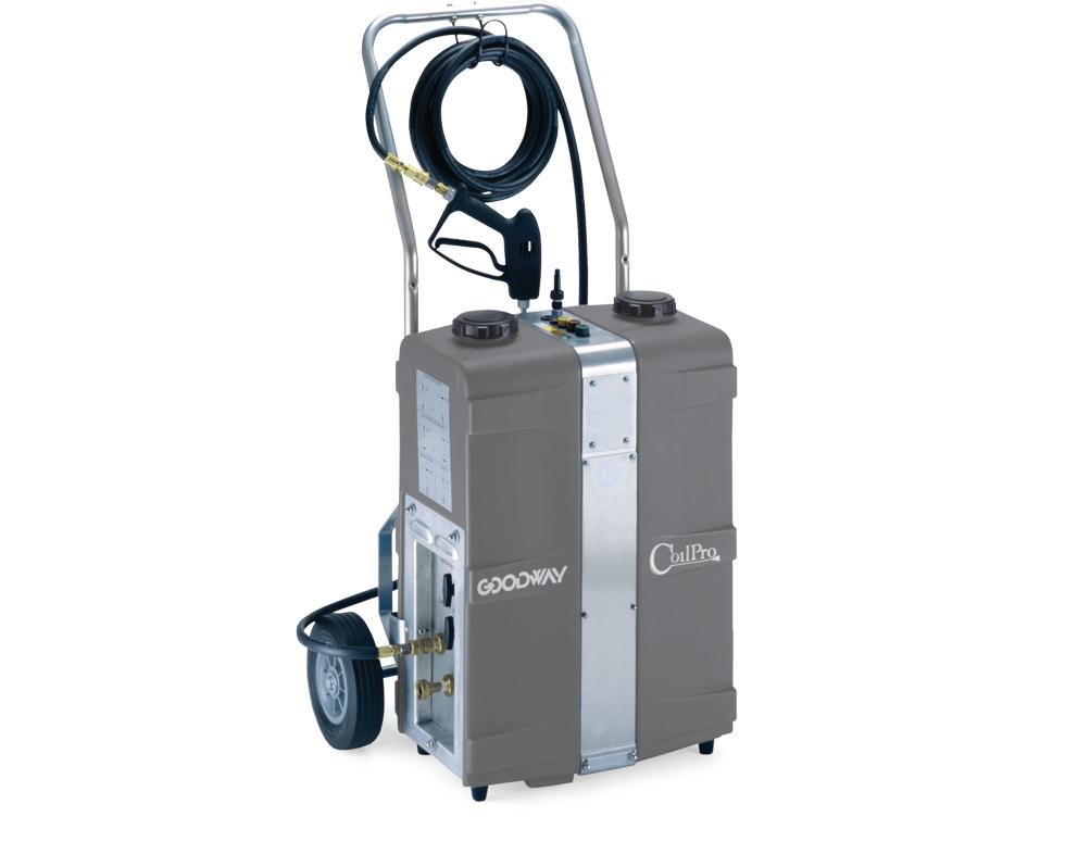 CC- 600
