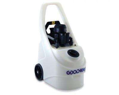 GDS-C92