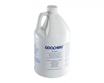 R6 Cleaner Boru Temizleme Solüsyonu