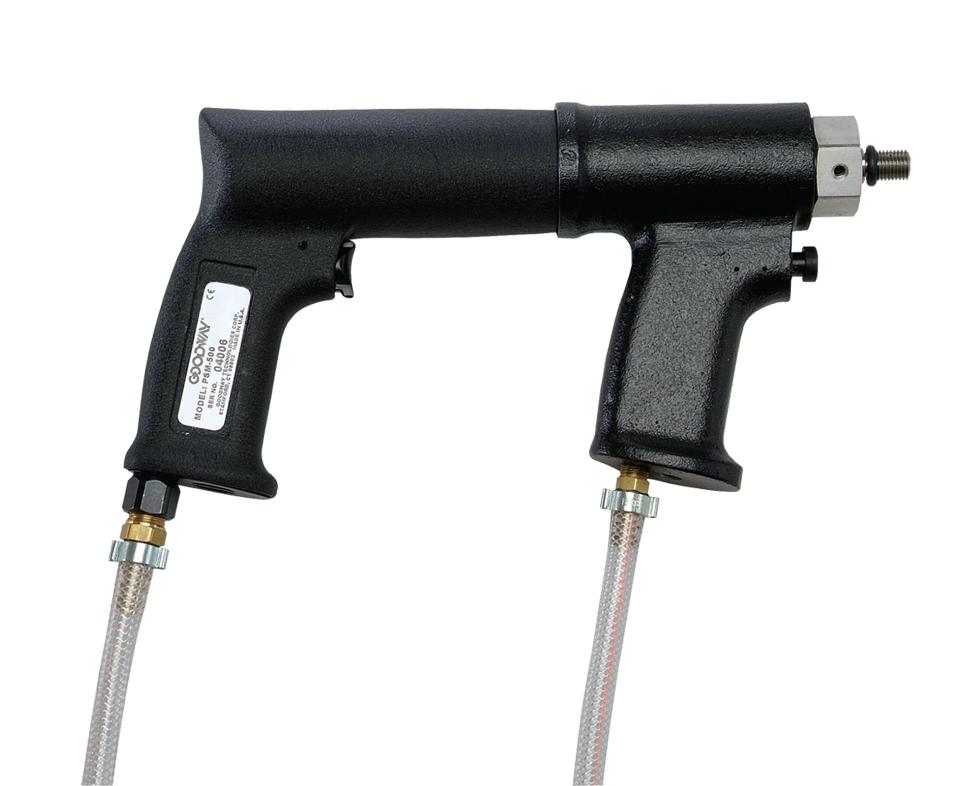 PSM-500